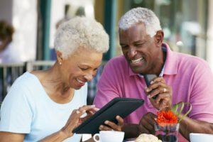 deductions for seniors