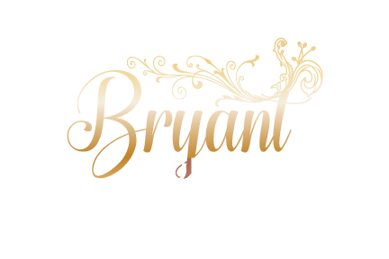 Bryant Elder Law